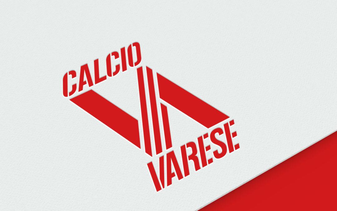 Varese Calcio