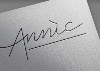 Annic